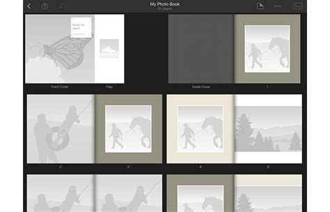 iphoto kalender layout anpassen lovely iphoto book templates images resume ideas www