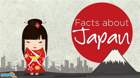 japan facts for kids best 25 sun facts for kids ideas on pinterest earth facts for kids space theme preschool and