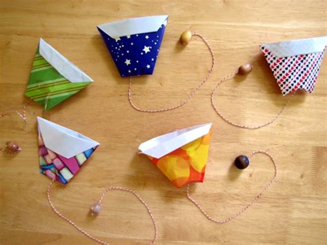 Paper Cup Crafts - paper cup and for festival craft can use