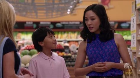 fresh off the boat season 3 episode 17 recap of quot fresh off the boat quot season 4 episode 15 recap