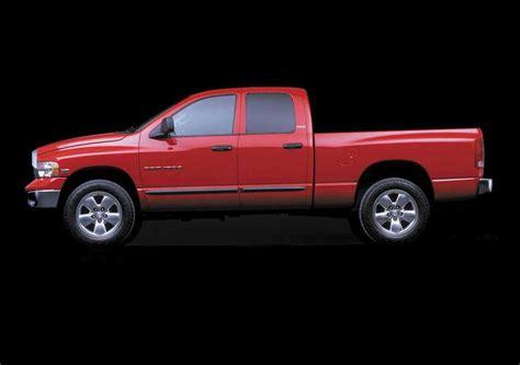 2002 2008 dodge ram 1500 2002 2008 dodge ram 1500 review top speed