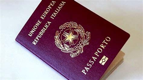 questura trento ufficio passaporti questura di verona express passaporto in meno di un mese