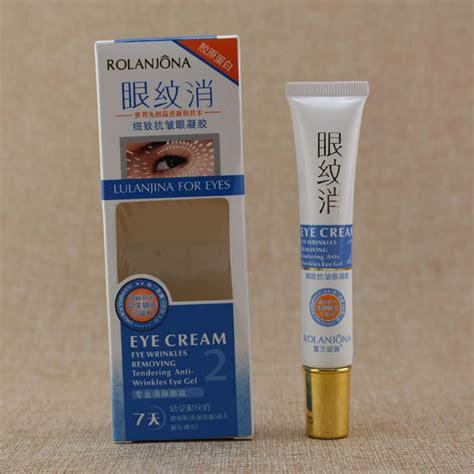 20ml anti wrinkle eye remove wrinkles