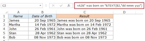 format date of birth in excel swedish date of birth format excel 171 the 5 best online