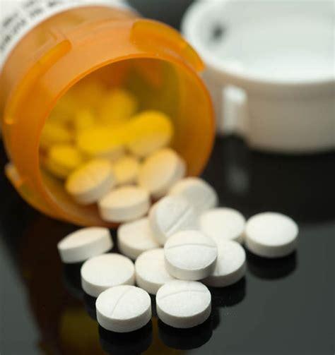 sleep drug sleeping drugs uk benzodiazepines and z drugs