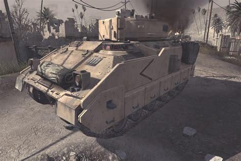 Bradley S New Phantom m2a2 bradley call of duty wiki fandom powered by wikia