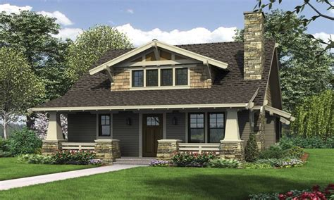 modern craftsman house plans modern ranch style house plans craftsman style bungalow