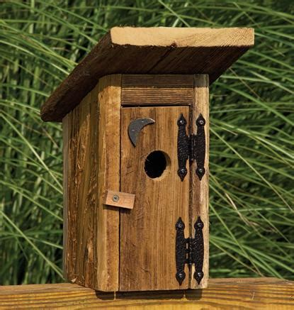 decorative bird house plans pdf diy birdhouse outhouse plans download birdhouse plans
