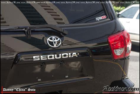Toyota Tent Cer Toyota Rent A Car Accioncr