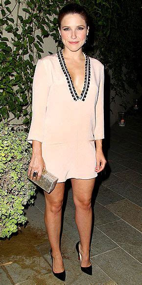 Get Look Bush Angie Harmon Burch by 17 Best Images About On Angie