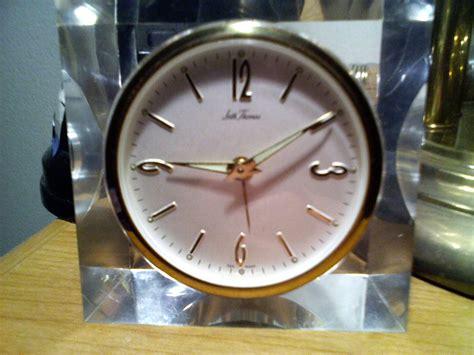 neat clocks neat clocks 28 images unique kitchen wall clocks home