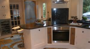 small kitchens ideas clever tips to get you love your