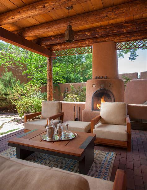 patio interior decor 16 best patio design ideas for 2016