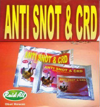 Cravox 500 Obat Anti Infeksi Anti Viral Dan Anti Jamur obat ayam ayelung