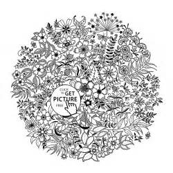 beautiful flower coloring pages beautiful realistic flowers coloring page for flower