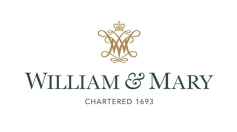 William And School Of Business Mba by One Tribe One Family And Now One Visual Identity