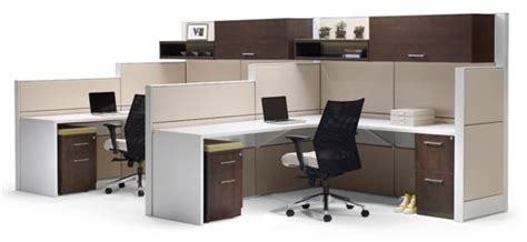 Office Furniture Fresno Ca Used Office Furniture Cleveland Crafts Home Set Used