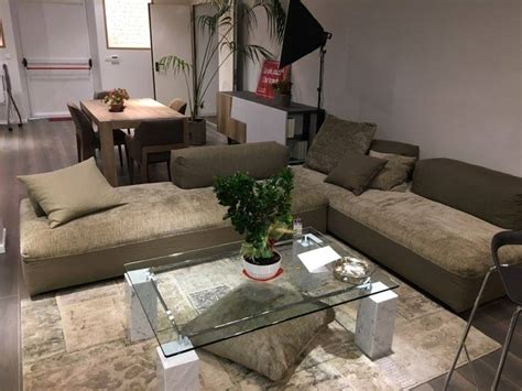 divani desiree divano desir 232 e monopoli divani con chaise longue scontato