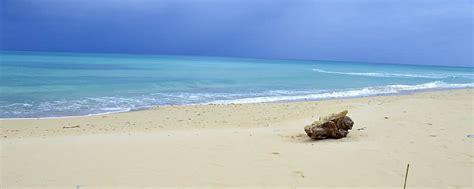 vacanze pescoluse pescoluse org vacanze a pescoluse maldive salento