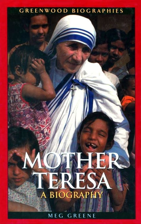 biography of mother teresa in pdf mother teresa time magazine hot girls wallpaper