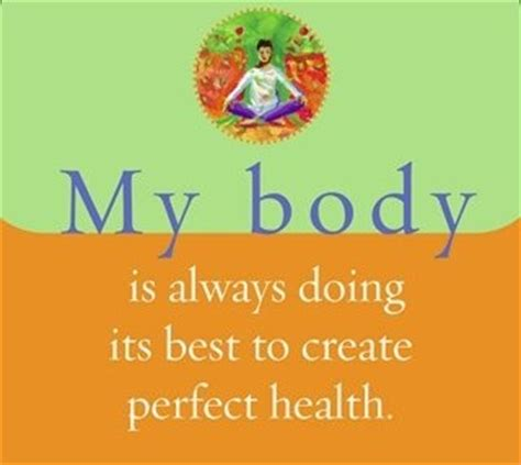 42 best images about louise hay affirmations on