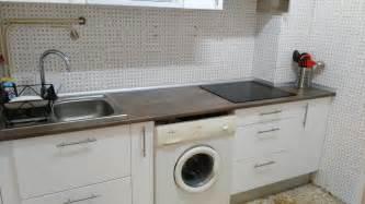compartir piso en valladolid habitacion valladolid alquiler habitaciones valladolid