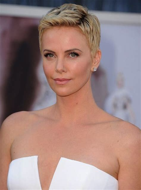 pixie cut hairstyle for age mid30 s 26 best images about short hairstyles for women over 60 on