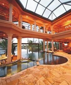 indoor and outdoor pool love this indoor outdoor pool combo pools pinterest
