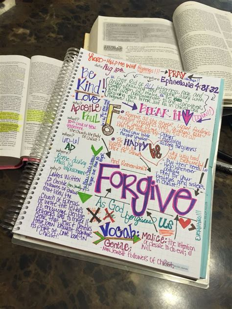 best 20 scripture journal ideas on scripture study jw bible and bible study crafts