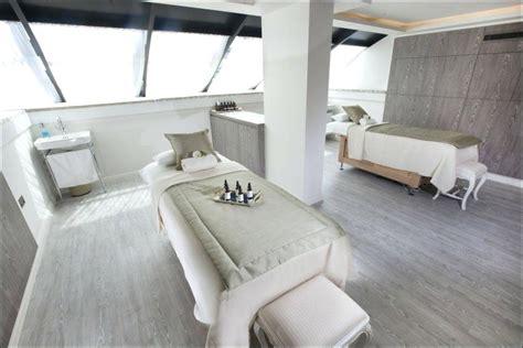 target bedroom accessories bedroom decor target grid bedding room decorations ideas