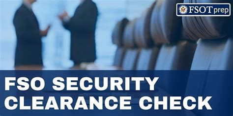 Security Clearance Background Check Foreign Service Officer Background Check Background Ideas
