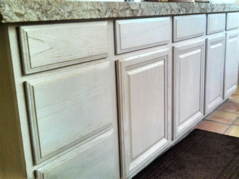 white washed oak cabinets pictures home everydayentropy com