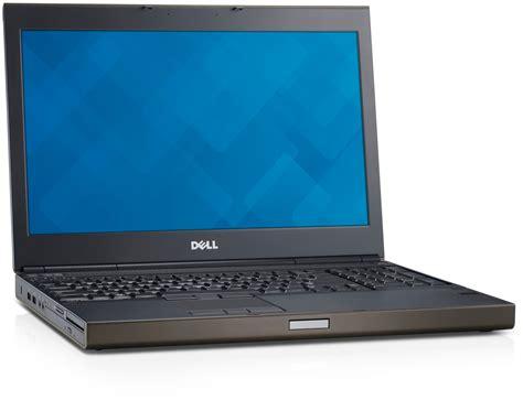 Laptop Dell M4800 Dell Precision M4800 4800 8250 Photos