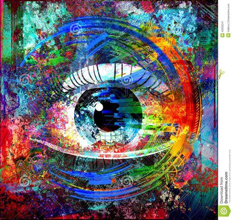 imagenes figurativas arte arte de marcos volumen arte abstracto