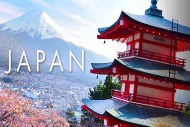 japanese government scholarships for masters ph d disciplines fully funded with