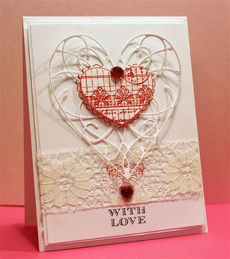 Rue La La Gift Card - 17 best images about la rue heart cards on pinterest crafts tim holtz and memory