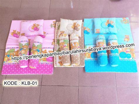 Kasur Tidur Bayi Murah perlengkapan bayi baru lahir murah harga grosir baju