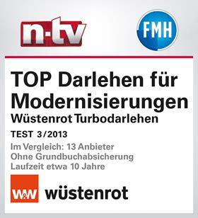 Motorradversicherung W Stenrot by W 252 Stenrot Turbodarlehen Dbb Vorsorgewerk Gmbh Vorsorge