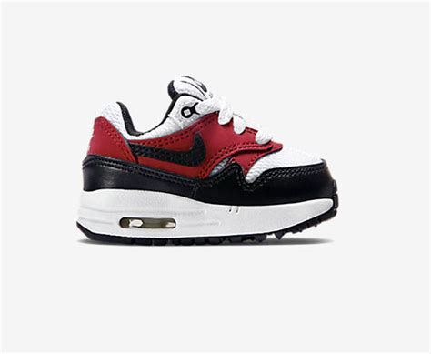 baby air shoes buy cheap baby air max shop off71 shoes discount