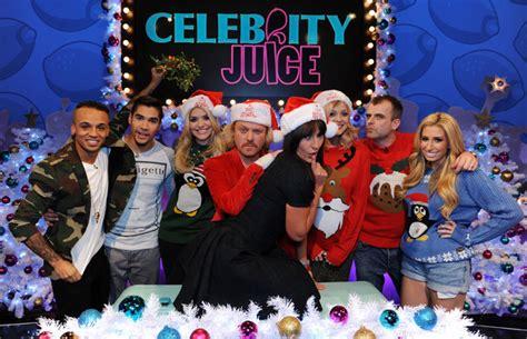 celebrity juice download celebrity celebrity juice