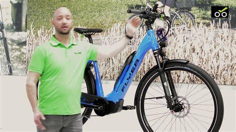 bike  flyer upstreet  youtube