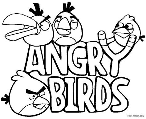 angry birds bubbles coloring pages angry birds bubbles coloring pages coloring pages
