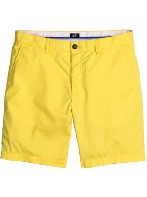 Summer Shorts by 10 Best S Summer Shorts The Independent