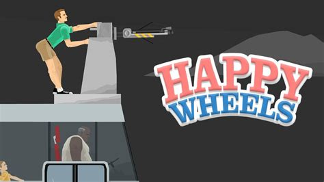 happy wheels zombies full version happy wheels full zombie bus youtube