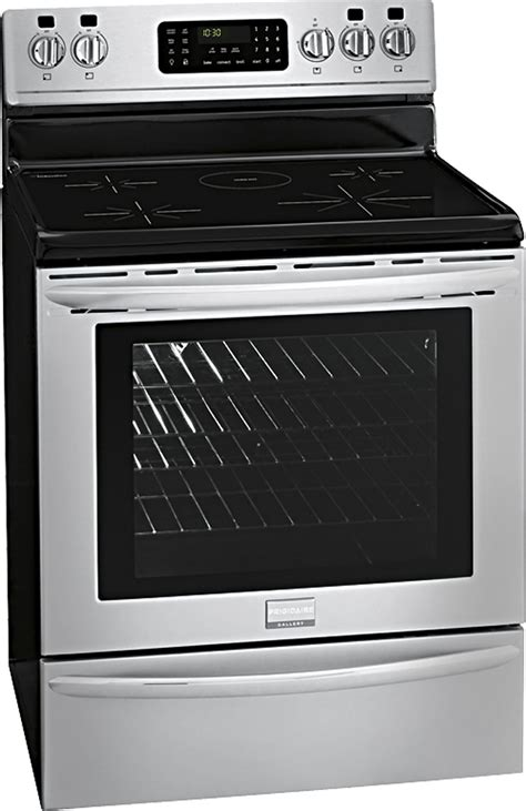 ranges cooktops ovens best buy prep for the holidays with appliances from best buy