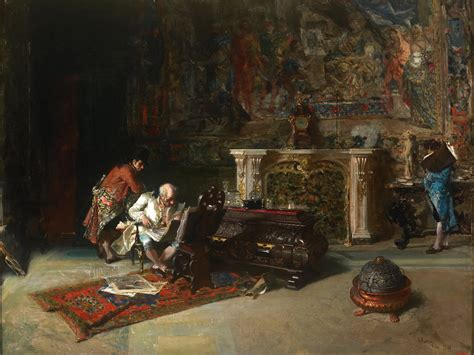 classic paintings paintings room artwork classic mariano fortuny y