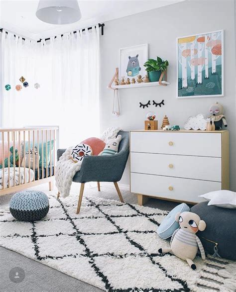 the children in room e4 25 best ideas about rooms on bedroom playroom ideas and playroom