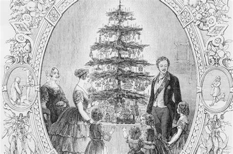 arbol de navidad historia historia 225 rbol de navidad en m 233 xico quadrat 237 n michoac 225 n
