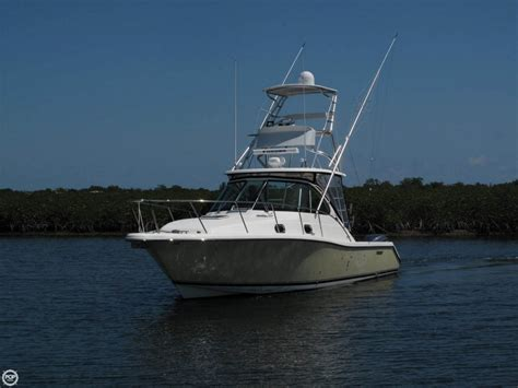 pursuit boats linkedin 2006 used pursuit 33 sports fishing boat for sale