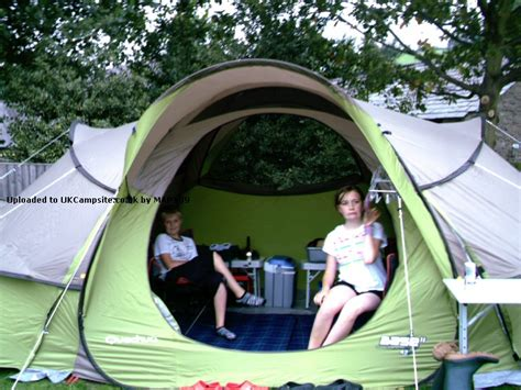2 Bedroom Pop Up Tent by Beautiful 2 Bedroom Pop Up Tent Images Trends Home 2017
